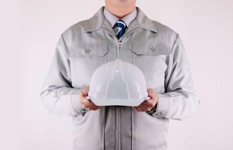 保温工事・熱絶縁工事の作業員を求人募集中!