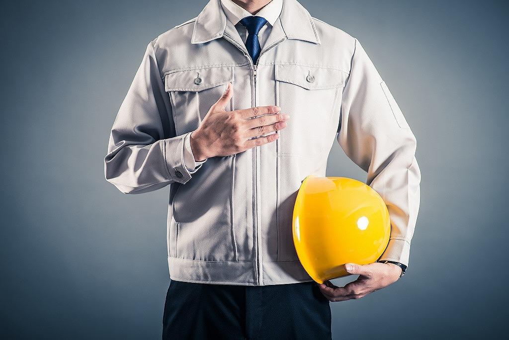 保温・保冷工事と板金工事の関係性