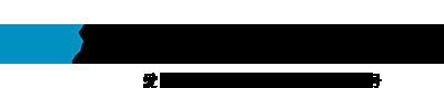 名古屋市中川区で設備・断熱・保温工事は三岐保温工業|求人中 /